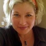 Artful Adventures Kristie Sloan interviews Linda Rapchak