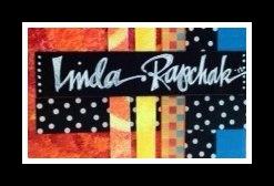Linda Rapchak art