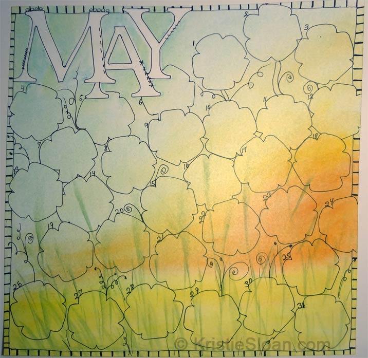 Artful-Adventues-May-Art-Journal-Calendar