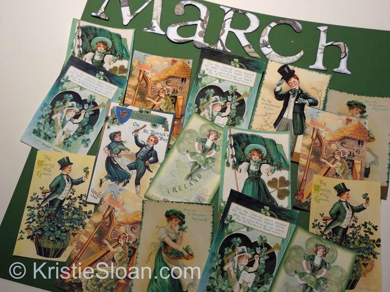 Artful-Adventures-Kristie-Sloan-March-Project-Layout