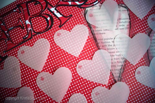 February-Heart-Punch-Art-Calendar_Kristie-Sloan_3