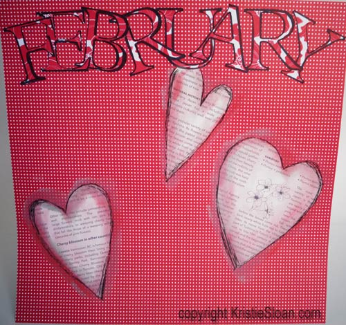 February-Heart-Punch-Art-Calendar_Kristie-Sloan_step1