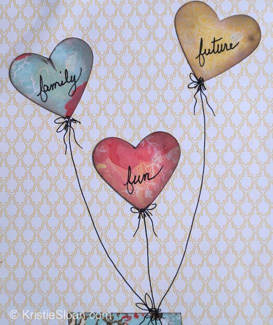 Heart-Punch-Balloons-Kristie Sloan