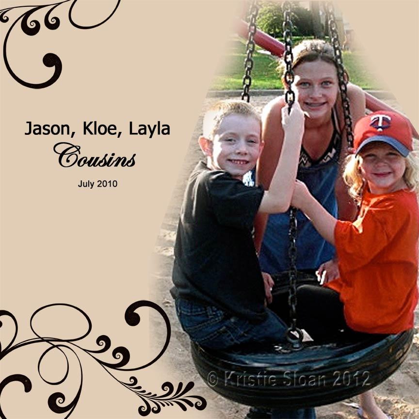 Kristie-Sloan-Random-Prompts_Album-Cover