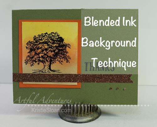 Kristie-Sloan-blended-ink-background_pin