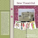 Sew Thankful – Sew Loved