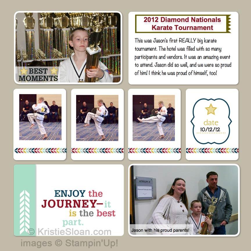 Artful Adventures Kristie Sloan LOAD513-2
