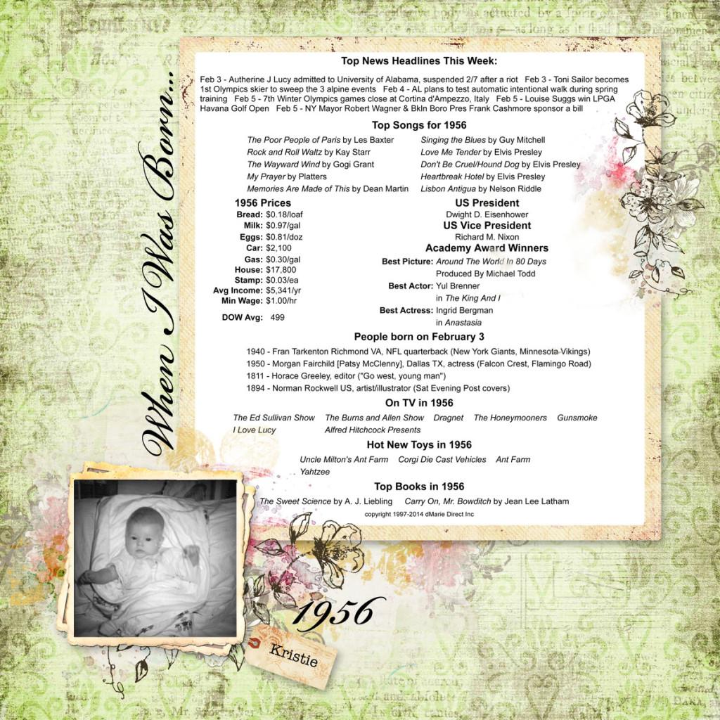 LOAD514-01-Kristie Sloan