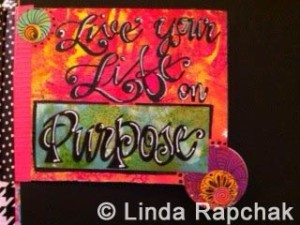 Linda Rapchak Sample Work 10