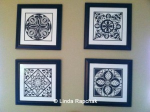 Linda Rapchak Sample Work11