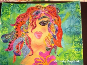 Linda Rapchak Sample Work 15