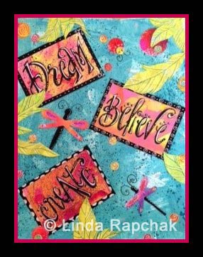 Linda Rapchak Sample Work 18