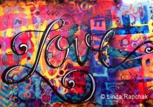 Linda Rapchak Sample Work 22