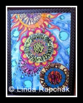 Linda Rapchak Sample Work 5