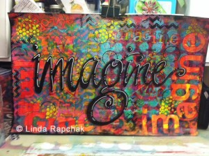 Linda Rapchak Sample Work6