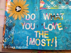 Linda Rapchak Sample Work 9