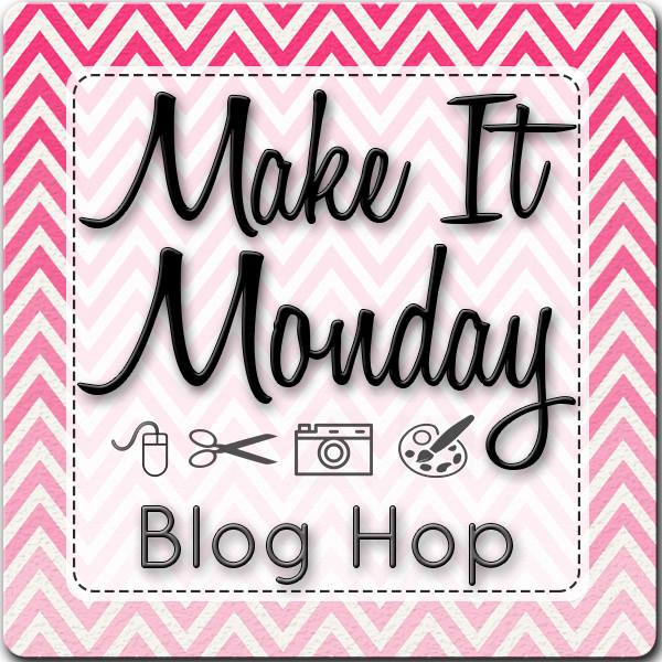 make it monday kristie sloan artful adventures