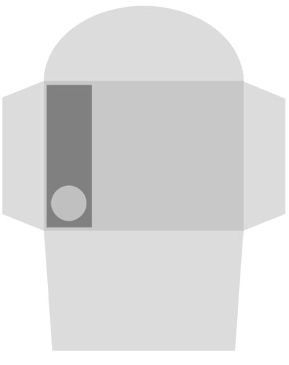 ScrapbookCampus-Envelop05