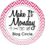 make it monday-pink logo