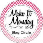 make it monday-pink logo