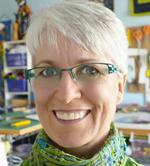 Linda Kittmer
