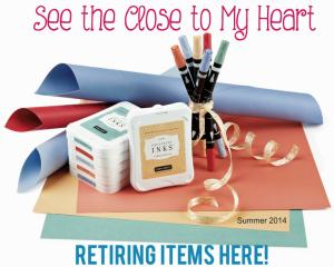 retiring items 714